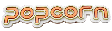 glitter logos