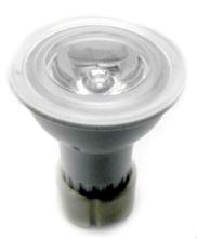led spot light bulb