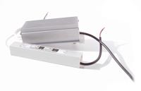 white led module power pack